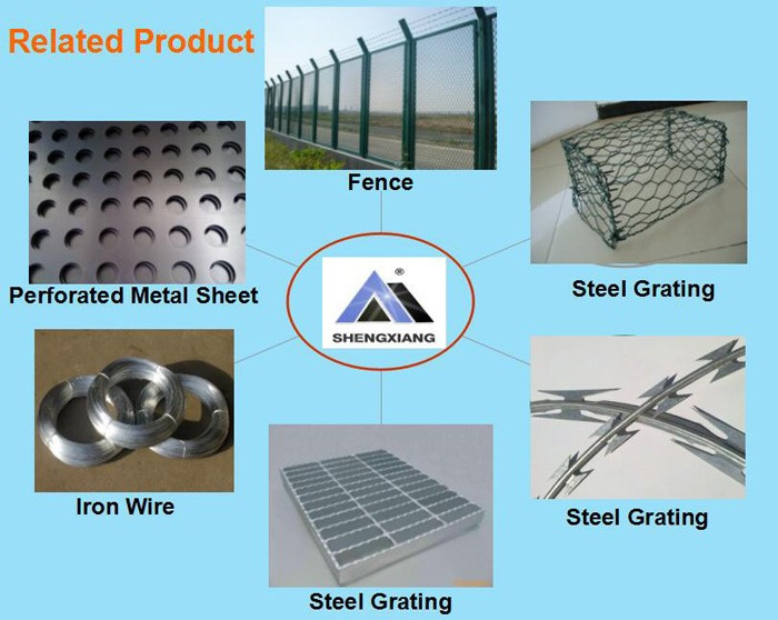 Alibaba China supplier anping county hight Quality Animal Cages wire mesh quail cage exporter