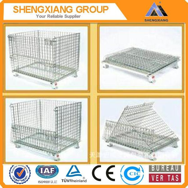 Alibaba China supplier anping county hight Quality Animal Cages wire mesh quail cage company