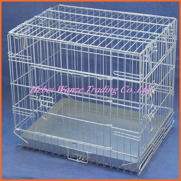 China supplier anping county high quality animal cages for home&farm