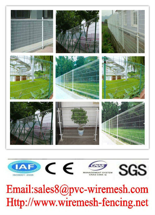 Wholesale China CE&ISO certificated roll top security fence(pro manufacturer)