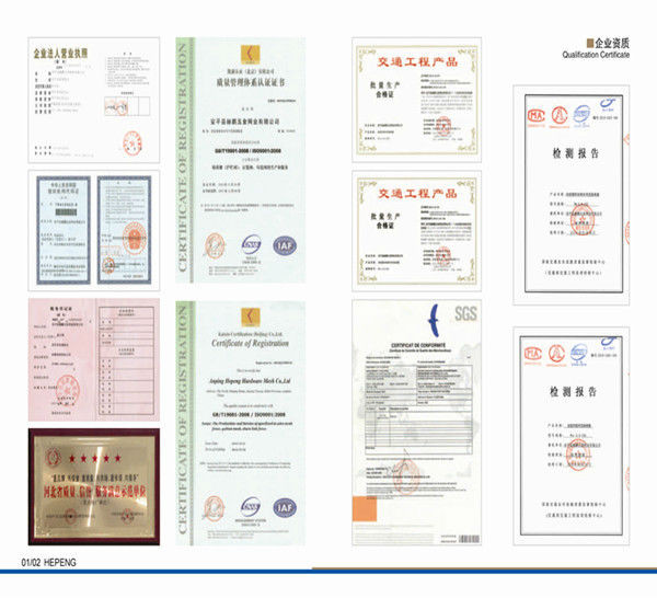 Wholesale alibaba China CE&ISO 9001 designs for steel fence(pro manufacturer)
