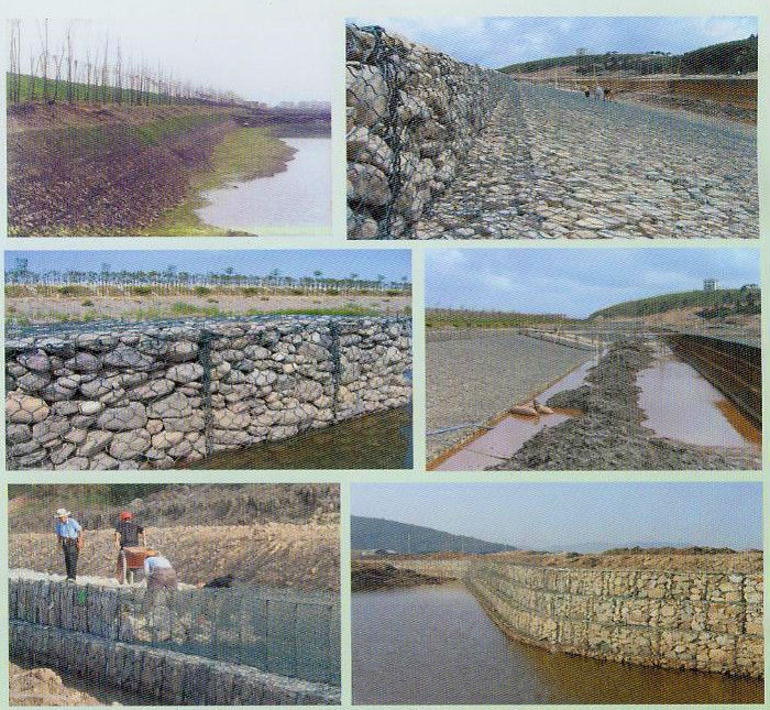 alibaba China wholesale CE&ISO certificated hexagonal wire mesh fence(pro manufacturer)