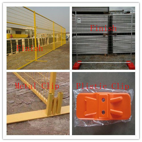 Alibaba China CE&ISO certificated used pool fence(pro manufacturer)