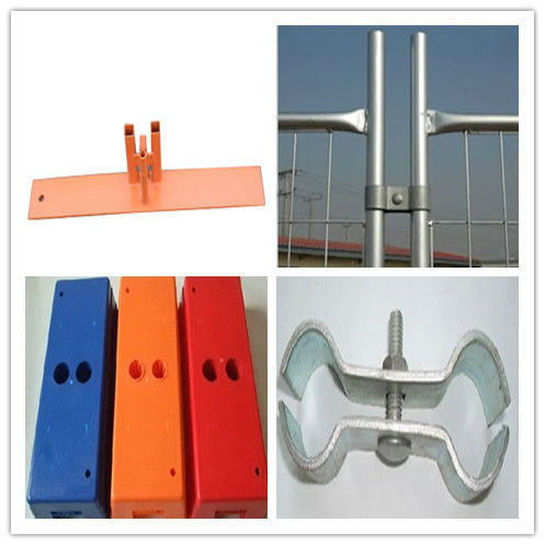 Alibaba China CE&ISO certificated removable pool fence(pro manufacturer)