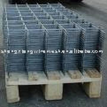 Wire Mesh Fence Panels buy high quality welded wire mesh fence panels in 12 gauge on sale