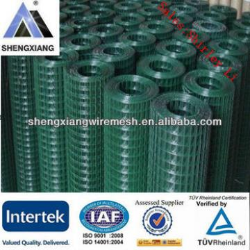 concrete reinforcement welded wire mesh// Weled Wire Mesh factory(ISO9001 Manufacturer)