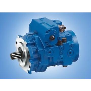 Bosch Rexroth SytronixMounting Commissioning Internal Gear Pump PGH/PGM/PGF 4#