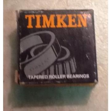 NEW  09067 TAPERED ROLLER BEARING CONE FREE SHIPPING