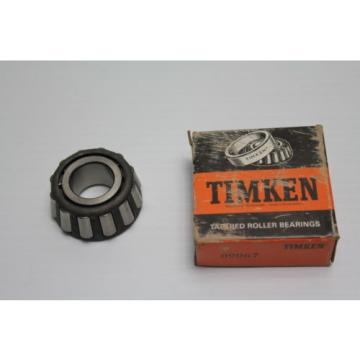 09067 Tapered Roller Bearing Cone