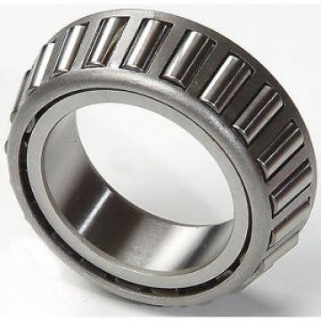 Federal Mogul 09067 Tapered Roller Bearing Cone