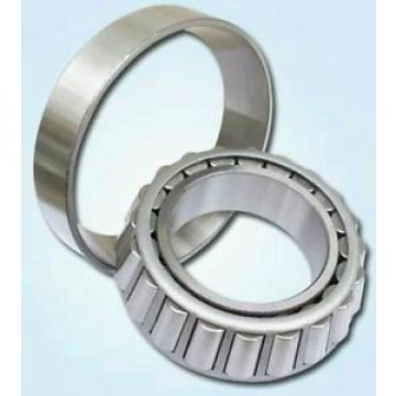 New Bearing Limited 32005X Metric Tapered Roller Bearing