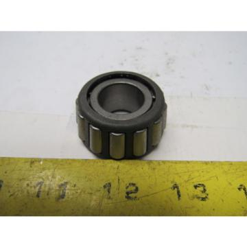 "09067 Tapered Cone Roller Bearing 3/4"" ID"