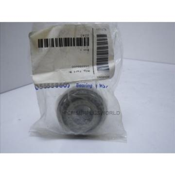 YALE 055558600  09195 + 09067 Tapered roller bearing cup + bearing *NEW*