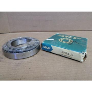 30213 J2 Tapered Roller Bearing