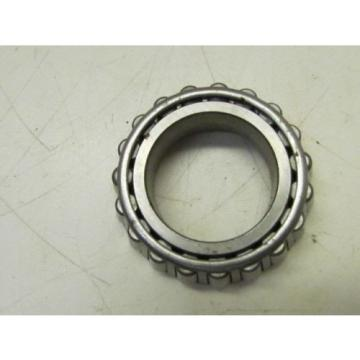 LM48548 Tapered Roller Bearing Core