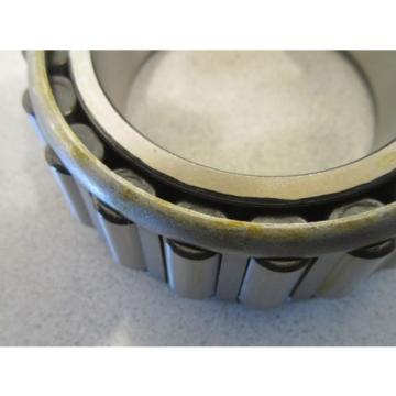 Timken Tapered Roller Bearing 39590 Appear Unused NSN 3110001437538 CLICK 4 INFO