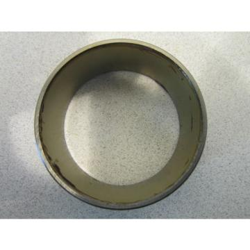 """Tapered Roller Bearing Cup 3320 3.1562"""" Outside D .9375"""" W Steel DEAL!"""