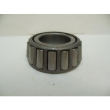 NEW TYSON 25877 TAPERED ROLLER BEARING