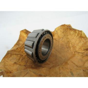 TIMKEN TAPERED ROLLER BEARING 09067
