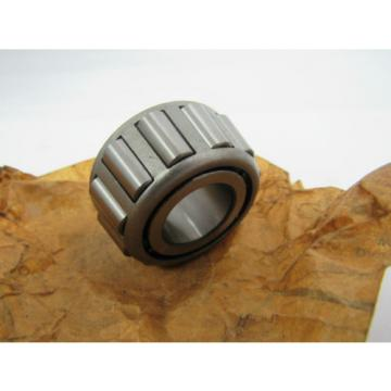 TAPERED ROLLER BEARING 09067