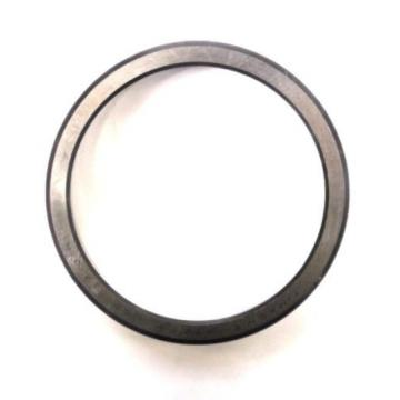 TIMKEN TAPERED ROLLER BEARING 572, CUP