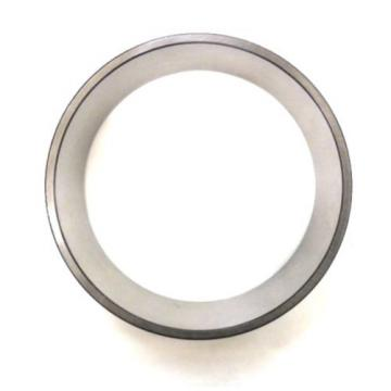 TAPERED ROLLER BEARING 572 CUP