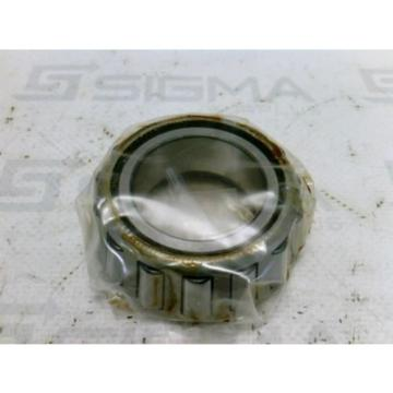 New! Timken 15110 Tapered Roller Bearing