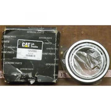1 NEW CAT 1202886 BEARING TAPER ROLLER ASSEMBLY ***MAKE OFFER***