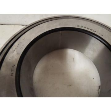 1 NEW NTN 32224U TAPERED ROLLER CONE ***MAKE OFFER***