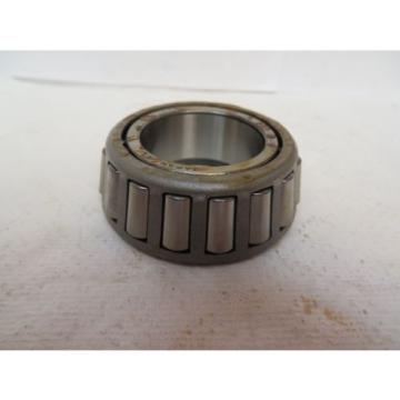 Tapered Roller Bearing 4T-15125 4FL29 NEW