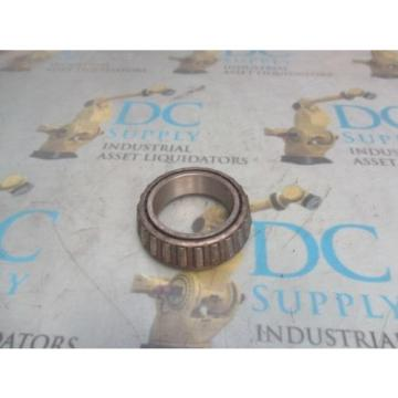 4T-LM102949 TAPERED ROLLER BEARING NEW