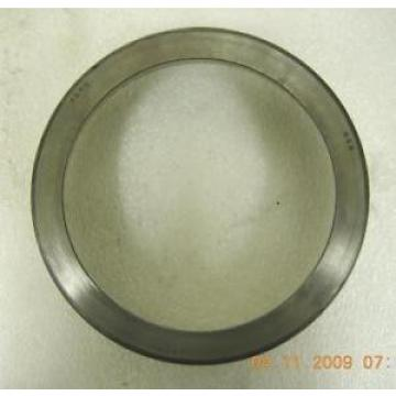 TAPERED ROLLER BEARING RACE  **632**