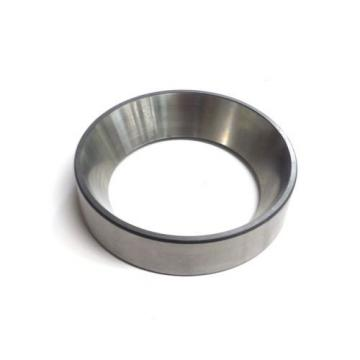 """TIMKEN TAPERED ROLLER BEARING, HM9032120, 3-3/4"""" OUTER DIAMETER, 7/8"""" CUP WIDTH"""