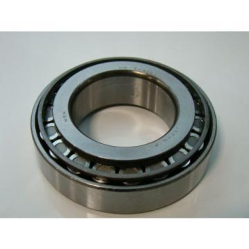 """4.33""""(110mm) Diameter Tapered Roller Bearing HR32212J"""
