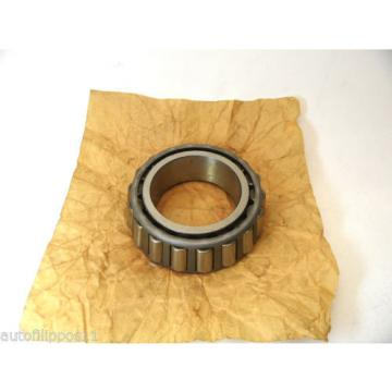 Taper Roller Bearing, Bower 469, (57,1 x 29,3 mm), - Industria