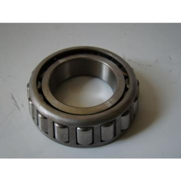 Cat Tapered Roller Bearing F814030208