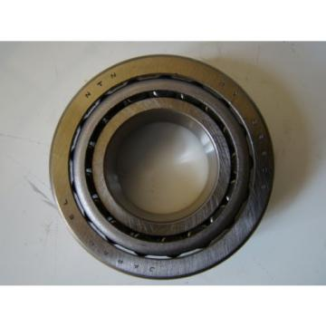 Cat, Tapered Roller Bearing, 9054302600