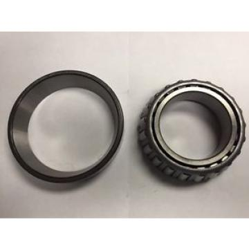 4T-Lm603049/LM60 Tapered Roller Bearing    Brand