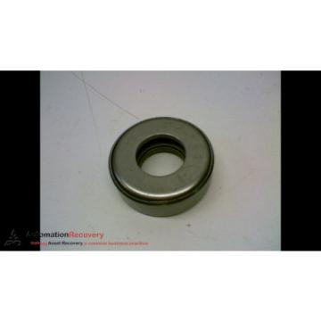 """T88 904A1 TAPERED ROLLER ASSEMBLY 7/8"""" ID 2"""" OD 1/2"""" WIDTH NEW #153940"""