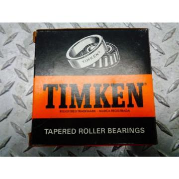 TAPERED ROLLER BEARING CUP LM814810