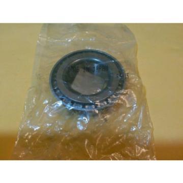 NTN 4T-14130 Taper roller Bearing