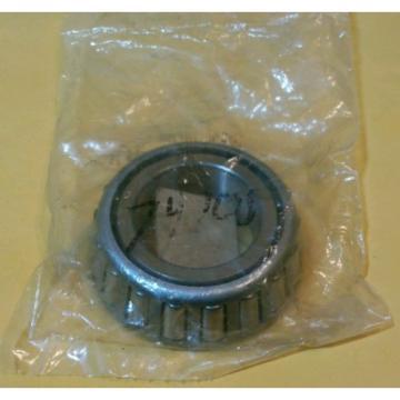 4T-14130 Taper roller Bearing