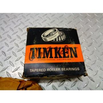 TAPERED ROLLER BEARING 759 3 0000