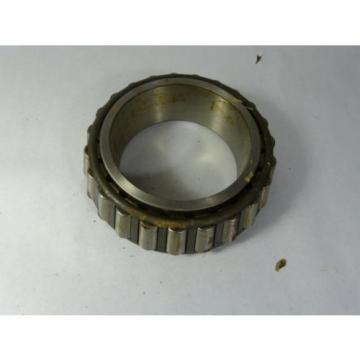 NA-99600 Tapered Roller Bearing