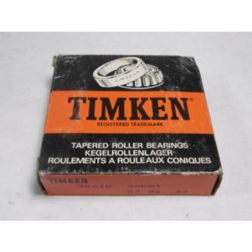 30210-92KA1 Tapered Roller Bearing