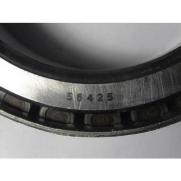 Bower 56425 Tapered Roller Bearing Cone ! NWB !