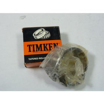 Timken 28314XD Tapered Roller Bearing Double Cup ! NEW !