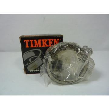 Timken 3420 Tapered Roller Bearing Cup ! NEW !
