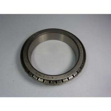 Timken 67790 Tapered Roller Bearing ! NWB !