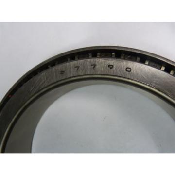 67790 Tapered Roller Bearing ! NWB !